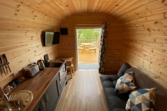 glamping-site-3