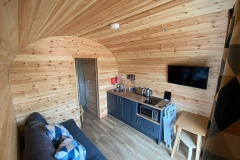 glamping-site-4