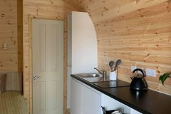 kitchenette-bed-and-bathroom-